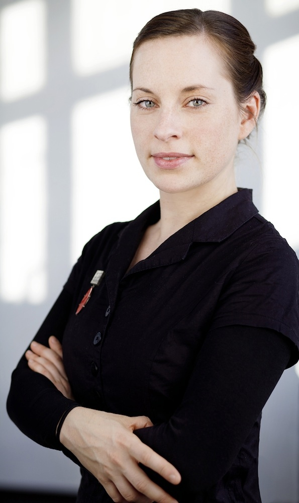 03_bettina_goetsch_portrait.jpg
